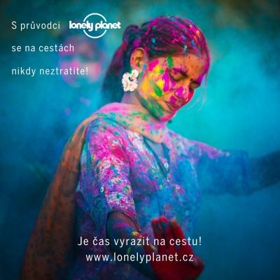 Affiliate promo LP_2018_1
