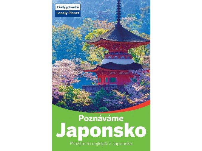 Japonsko – poznáváme