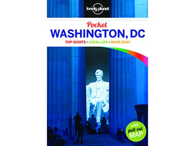 Washington DC - Pocket