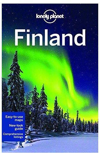 55325 Finland cover