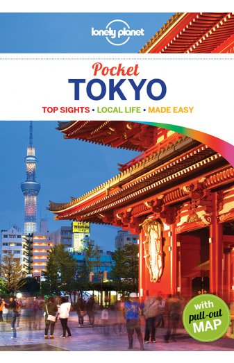 55335 Pocket Tokyo 6 pk 9781786570345