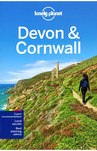 Devon Cornwall