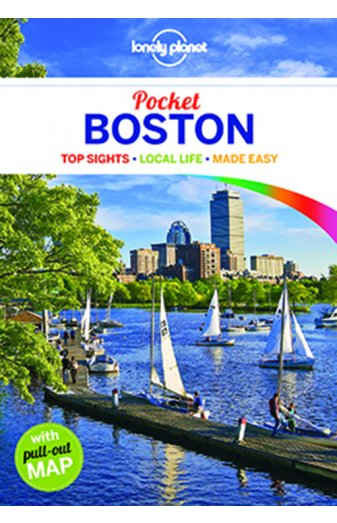 Boston - Pocket