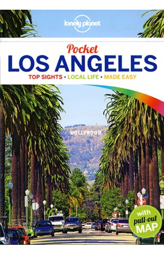 Los Angeles - Pocket