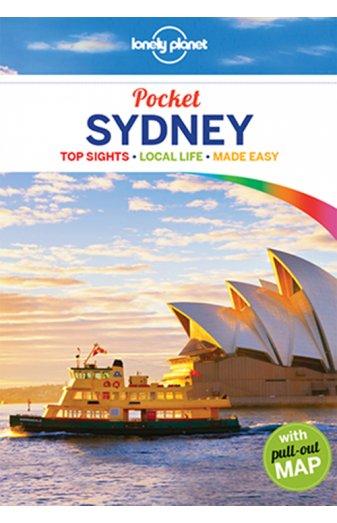 Sydney - Pocket