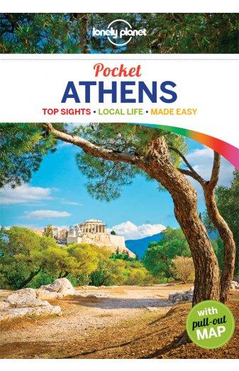 Athens- Pocket