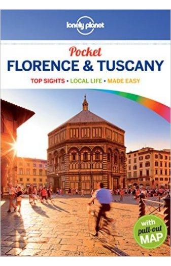 Florence & Tuscany - Pocket