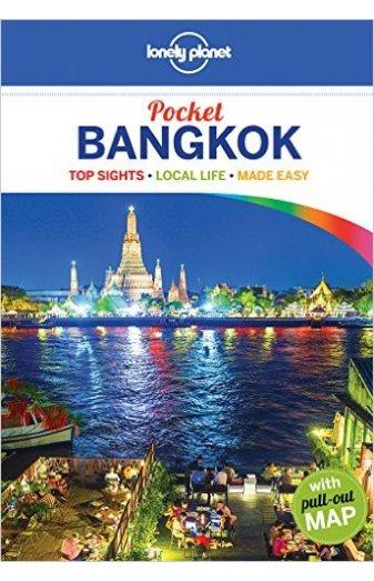 Bangkok - Pocket