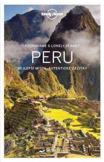 Peru (Poznáváme)
