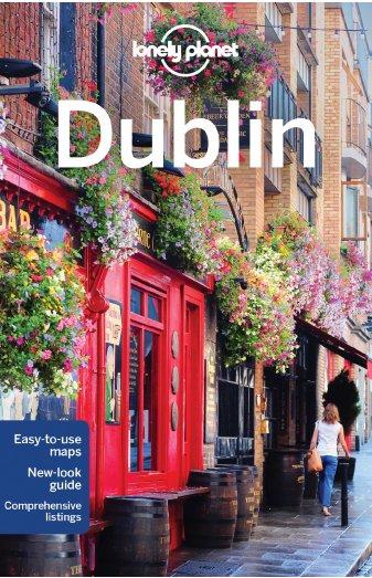 55271 Dublin 10 tg 9781786571298