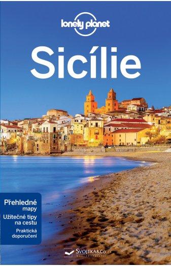5284 Sicílie 3