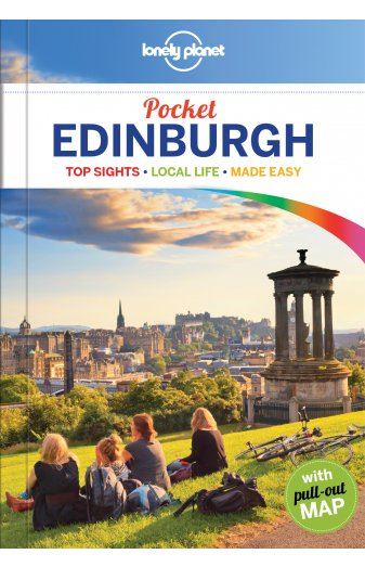 55297 Pocket Edinburgh 4 pk 9781786573315